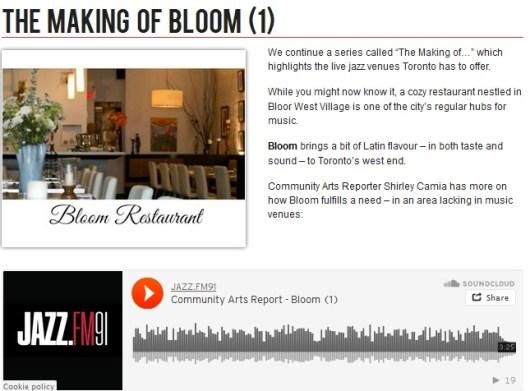 Making-Of-Bloom-Restaurant_JazzFM_91.1