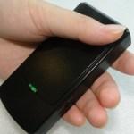 Mini Bloqueador de Celular CDMA3GGSM 3