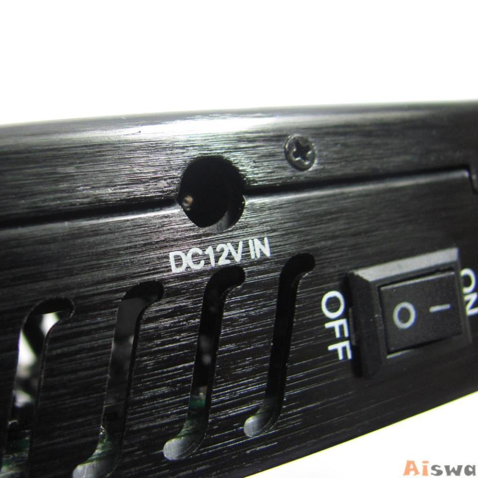 Bloqueador de GPS 5 antenas Sinal de Celular GSM900, 2G, 3G GPS, e Lojack 4