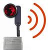 Bloqueador De Celular Wi-Fi Bluetooth DIR2