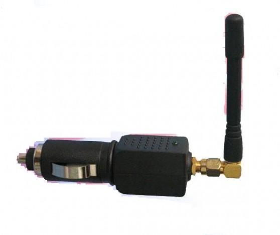 Bloqueador para celular - dispositivo para bloquear gps
