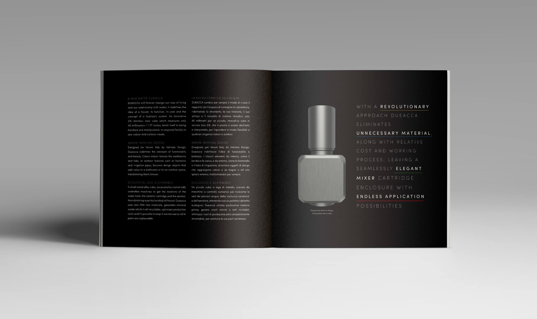 Vasca Da Bagno Qube : Bagno design cube funky bmt arredo bagno