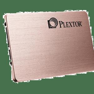 PLEXTOR M6PRO