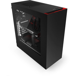 S340RED