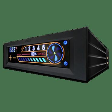 sentry-2-case-fan-control-black-right-370x370-1