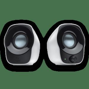 stereo-speakers-z120-glamour-image-lg