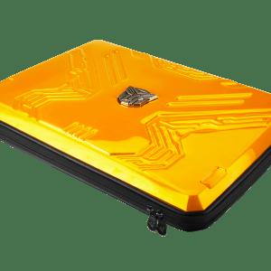 razer-laptop-sleeve-transformers