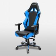 rv001 blue