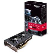 rx480 nitro 8gb