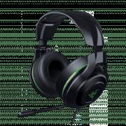 man-o-war-7-1-green