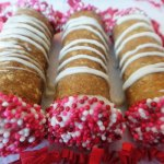 Valentine's Treats for Your Pooch