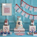 Amazingly-cute-Shark-Birthday-Party