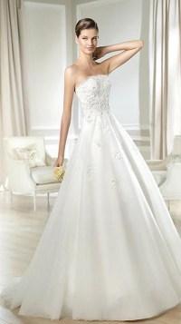 Websites Your Should Know- WeddingDresses.com