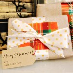 Fun & Lovely Wrapping Ideas!
