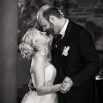 B. Lovely Events Colorado Wedding (6)