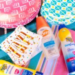 Perfect Summer Essentials- B. Lovely Events