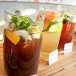 Family Dinner Reimagined- Tea And Appetiser pairings! (3)