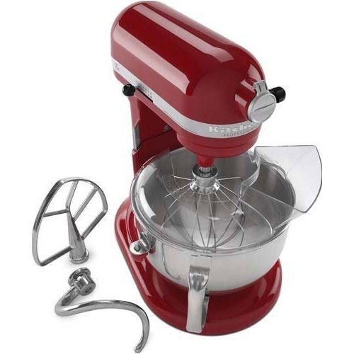 kitchenaid-600-red