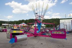 http://www.annistonstar.com/news/anniston/operator-of-carnival-in-anniston-has-faced-criminal-civil-cases/article_8f2127dc-238b-11e6-9a1b-83329260c23d.html