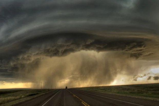 weather glasgow montana