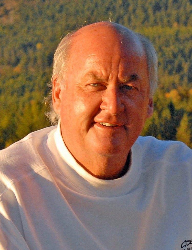 Bruce Erickson Obituaries billingsgazette