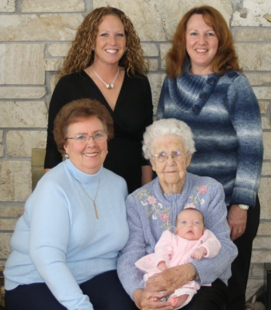 5 generations Success Stories billingsgazette - 5 generations