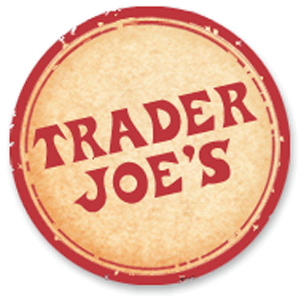 saved by day trader