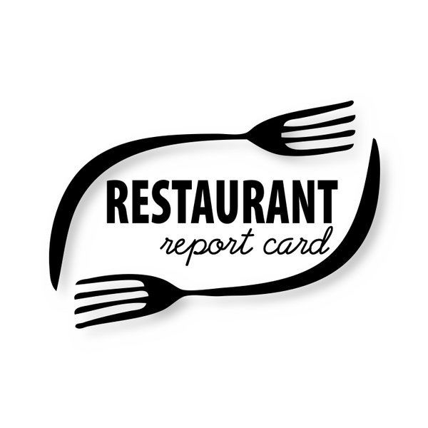 Whitfield County Restaurant Report Cards for April 15 Local News