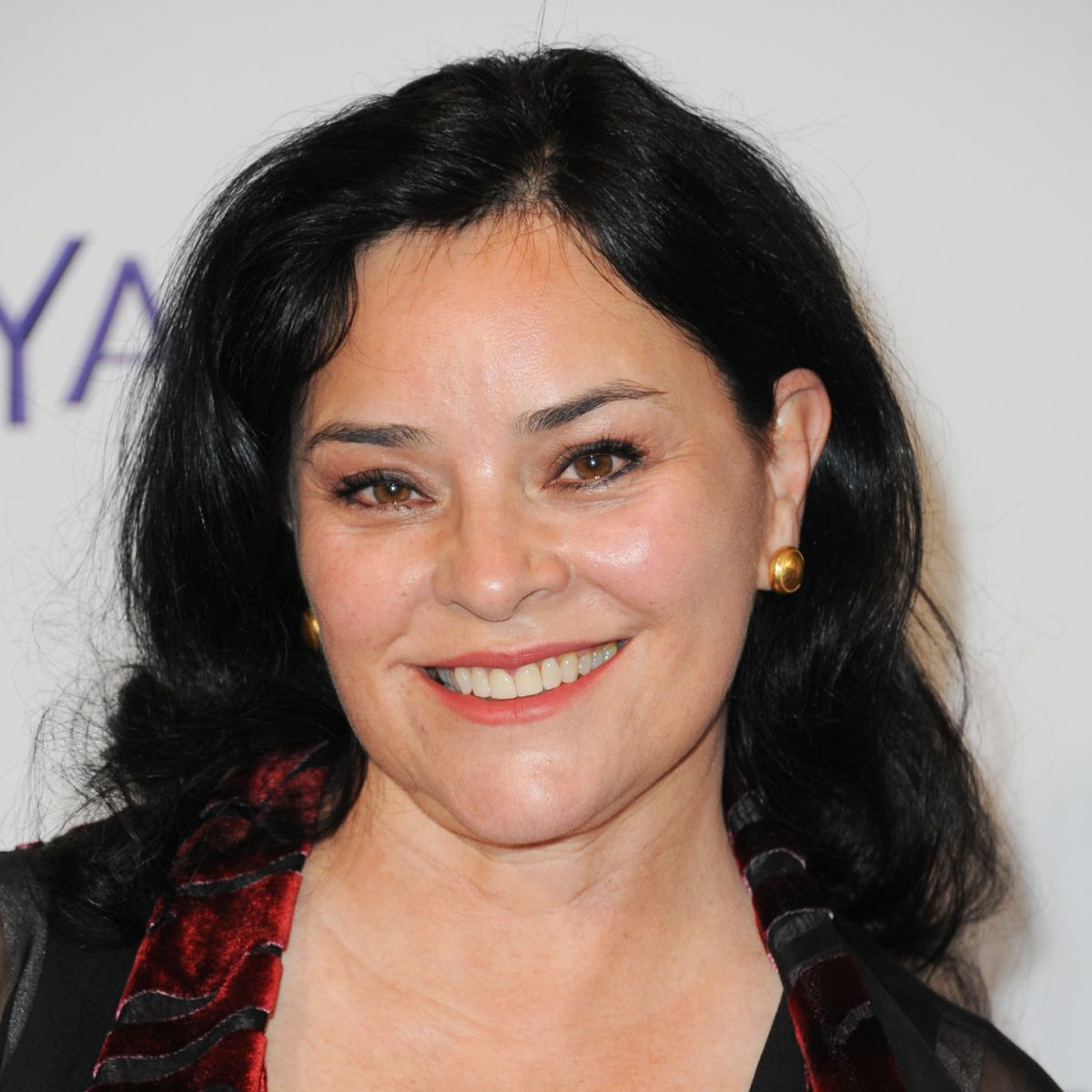 Diana Gabaldon Writer Dg Twitter Meet Diana Gabaldon This Sunday In Scottsdale Books