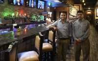 El Patio Mexican Grill & Cantina open | Local News ...