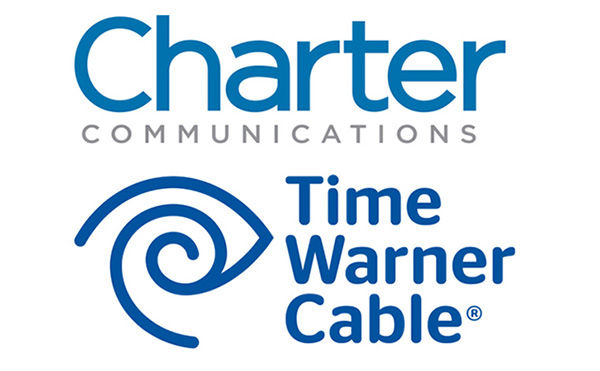 So long, Time Warner Cable With merger, new company promises faster