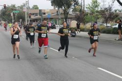 http://www.fontanaheraldnews.com/news/fontana-days-events-will-be-held-june---see/article_8210d1a0-24f8-11e6-a5fd-678515e7d3be.html