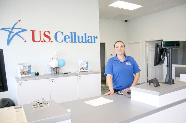 M and M Technology adds US Cellular Community fremonttribune
