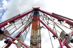 http://globegazette.com/news/local/carnival-set-up-under-way-in-clear-lake/article_ef3c8de9-1948-5b03-bc73-12859544f158.html
