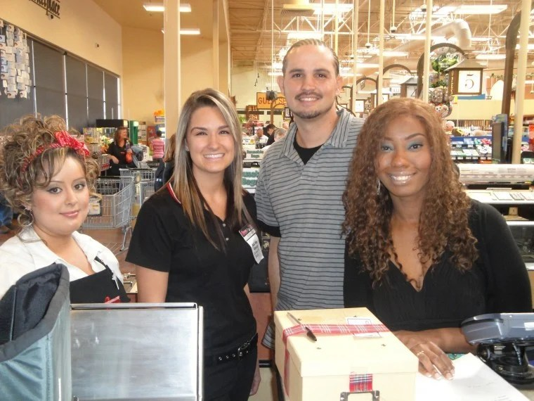 This family knows how to save with coupons Sahuarita Sun gvnews