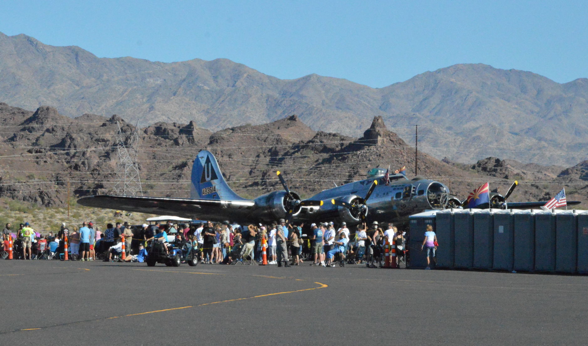 Remarkable Hangar Airshow At Lake Havasu Municipal Airport Airfest Was A Learning Experience Local News Stories Hangar 24 Airfest 2016 Hangar 24 Airfest Times dpreview Hangar 24 Airfest