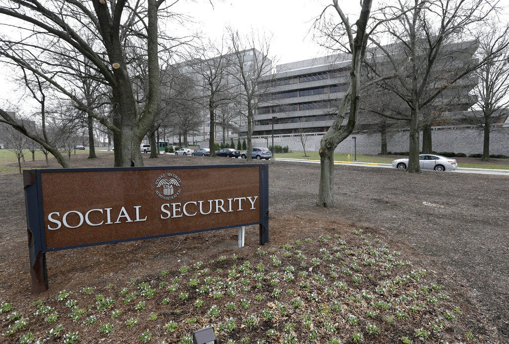Social Security Benefits to increase 28 percent in 2019 Life