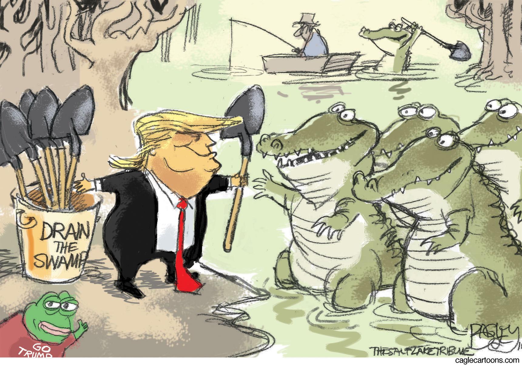 trumpvid Grab Them By The Pussy Donald Trump