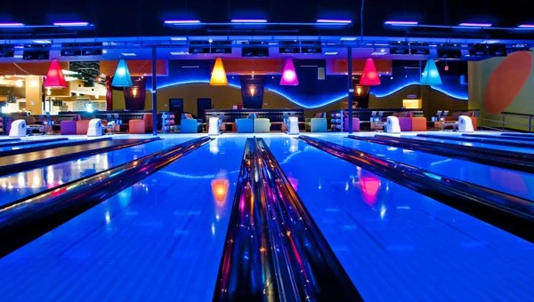 Fall In Chicago Wallpaper Wahooz Plans New Bowling Center Complete News Coverage
