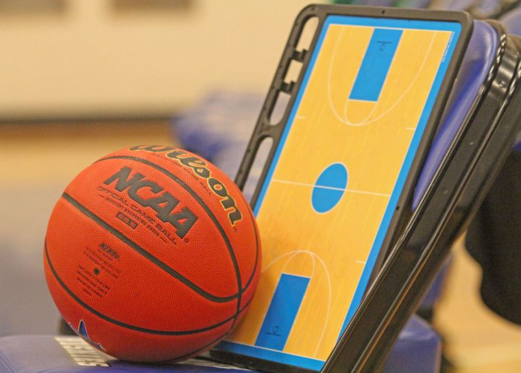 Vhsl Sports Calendar High School Notebook Vhsl Says Class 3 Title Game Could Vhsl 3a4a All State Girls Basketball Teams Insidenova