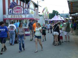 http://www.ithaca.com/news/tioga-county-fair-offers-something-for-all/article_531b6c0c-38b7-11e6-a917-37e6155a26da.html