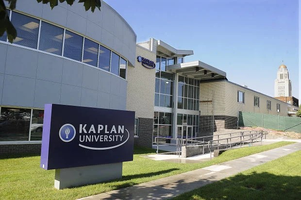Purdue University buys Kaplan, will operate in Lincoln Education - purdue university campus