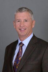 Mark Geist achieves CPWA designation   Business ...
