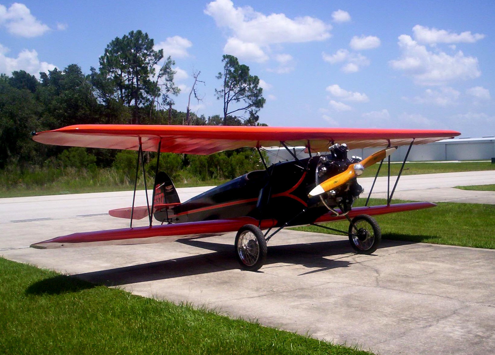 Sport Airplane For Sale For 90k A Flying Piece Of Havelock History Local Journalstar