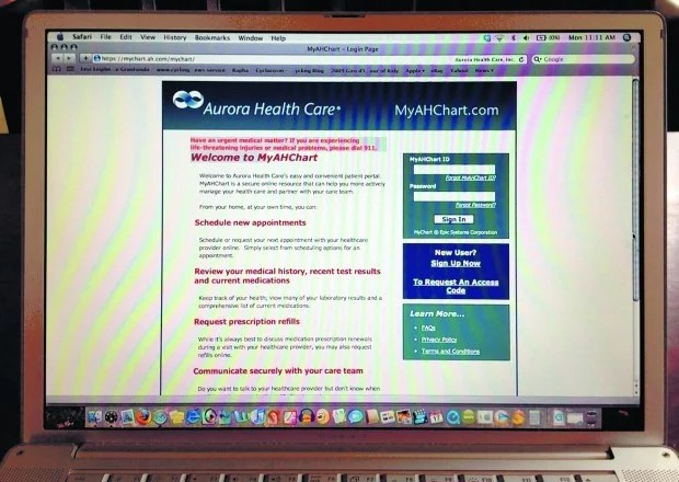 Novant Health My Chart Login Page - Best Picture Of Chart AnyimageOrg