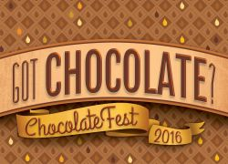 http://journaltimes.com/lifestyles/leisure/chocolatefest-features-sweet-eats-music-a-hypnotist-and-more/article_0204c972-298b-51b8-90e9-58b59dd3e667.html