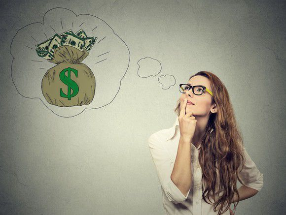 How Does Your Net Worth Compare to the Average American\u0027s - business net worth