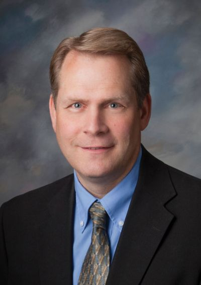 Osterhout Joins Zions Bank : Mini-Cassia Voice | Idaho News, Sports, Obituaries