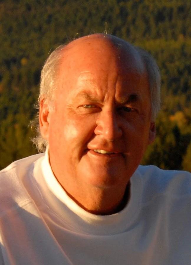 Bruce Erickson Obituaries missoulian - bruce erickson