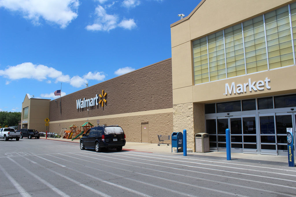 Monticello Walmart to end 24-hour operations Local newsbuginfo
